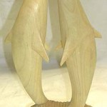 bailnese-exporter-custom-sculpture, indonesian handicrafts