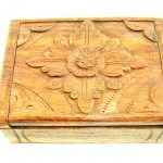 bali-handicraft-jewelry-box, BALI JEWELRY BOX wholesale