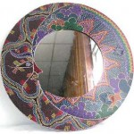 art-wholesale-walldecor-mirror, large wall mirror. wholesale indonesia decor mirrors