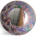 art-wholesale-walldecor-mirror, large wall mirror. wholesale indonesia decor mirrors