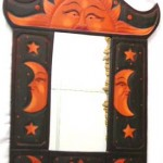art-wholesale-wall-decor-mirror, contemporary wall mirror, bali exports