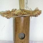 bamboo-bali-bird-house, bamboo bird cage, bamboo bird cage manufacturers