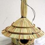 bamboo-bali-bird-house, bali indonesia bamboo bird cage suppliers