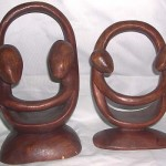 bali-import-yogi-carving, Yogi Wood Carvings from Bali Indonesia