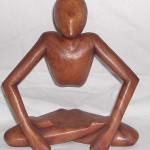 0bali-import-yogi-carving, Yogi Wood Carvings from Bali Indonesia