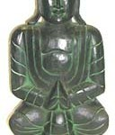 bali-shakyamuni-buddha, indonesian wood carving, wholesale buddha carvings