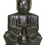 bali-infinite-buddha, Buddha Decor, Buddha Statues wholesaler bali indonesia