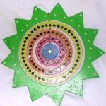 13bali-mirror-handing-mobile, BALI WOOD MIRROR WHOLESALE ,Handicrafts Balinese Sourcing Company