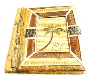 1bali-handmade-banana-photo-album, indonesia handmade photo album manufacturers
