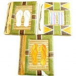 1bali-handmade-banana-photo-album, balinese handmade photo album suppliers