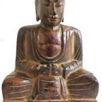 bali-shakyamuni-buddha, wholesale indonesia shakyamuni buddha statue
