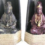blessing-buddha-bali, blessing buddha images, wholesale blessing buddha bali indonesia