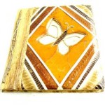 bali-handmade-banana-photo-album, Banana Fibre Craft wholesaler