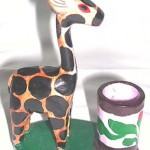 arcrylic-toothstick-holder, toothpick holder collectors, wholesale bali indonesia