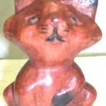 articulated-bali-figures, Custom Action Figures, wholesale Custom Action Figures