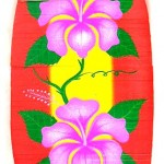 bali-art-wind-dancer, indonesian crafts direct wholesaler