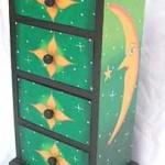 wooden-drawer-manufacturer, wooden drawer organizer, bali furniture direct