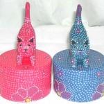 animal-jewelry-box, bali animal jewelry supplier ,quality animal jewelry
