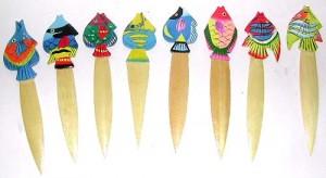 animal-letter-opener, wholesale indonesian , sword letter opener