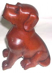 animal-wooden-art, indonesian factory closeouts, animal wood statues