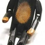 animal-wooden-art, balinese bulk, animal wood cutouts