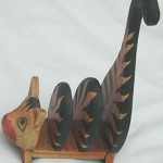 articulated-bali-figures, bali home decoration wholesale warehouses