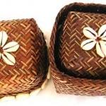 0bali-handicraft-jewelry-box, direct wholesale, BALI PAINTINGS, BALINESE ART, EXPORT BALI,
