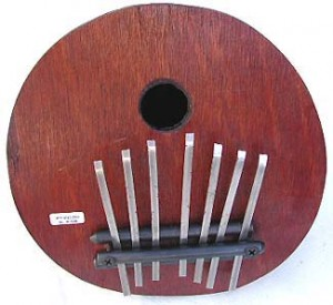 balinese-fringer-drum, wholesale bali music and dance items