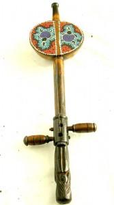 balinese-finger-drum, wholesale finger drum set