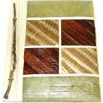 bali-handmade-banana-photo-album, Bali Handicrafts Wholesaler
