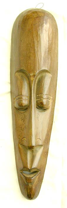 Primitive arts and crafts wholesale wooden art unique for Arts and crafts wholesale
