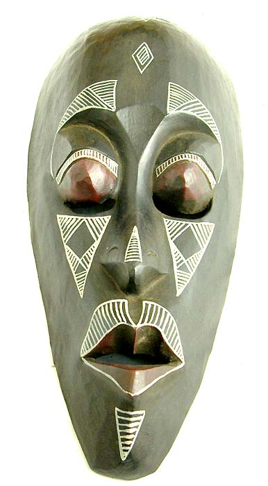Native Masks Online Wholesaler Wood Collectibles