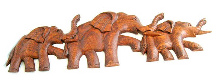 Folk art novelty gift, wholesale wildlife art supplier, import ...