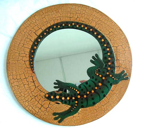 Decorative hall accessory wholesale wildlife decor for Bali home decorations wholesale