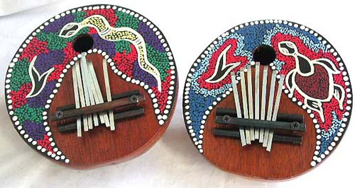 Wooden instrument supplier, gift sourcing company