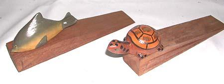 Online wooden carving, supplier, wholesale crafts, batik door ...