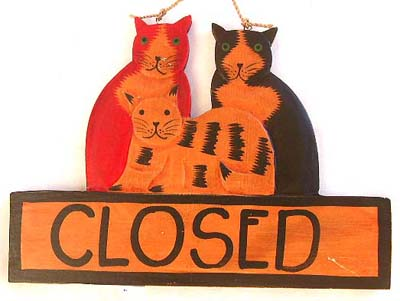 Bali door sign, hand, carved wooden hangings signs, bali door decoration, store sign, wooden crafts, animal lover decor