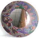 Exotic paintings, unique wall decoration, handmade mirror frame, balinese handicraft, unique carving, bali ornaments
